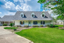 Photo of 5528 Kunz, Needville, TX 77461 (MLS # 25696254)