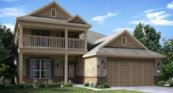 Photo of 15526 Hudson Valley Court, Crosby, TX 77532 (MLS # 25700858)