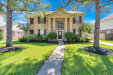 Photo of 20511 Autumn Terrace Lane, Katy, TX 77450 (MLS # 25734730)