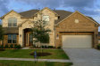 Photo of 18722 Southard Oaks, Cypress, TX 77429 (MLS # 25789464)