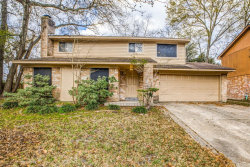 Photo of 19711 Misty Pines Court, Humble, TX 77346 (MLS # 2579969)