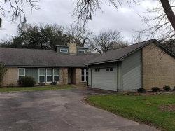 Photo of 59 Bayberry Court, Lake Jackson, TX 77566 (MLS # 25819068)