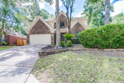 Photo of 92 E Stony End Place, The Woodlands, TX 77381 (MLS # 25864000)