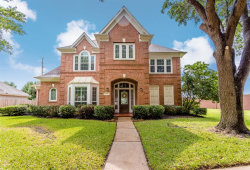 Photo of 4711 April Meadow Way, Sugar Land, TX 77479 (MLS # 25887959)