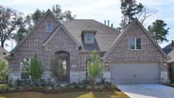 Photo of 4222 Orchard Pass Drive, Spring, TX 77386 (MLS # 25969527)
