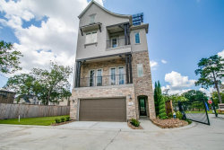 Photo of 1415 Maple Stream, Houston, TX 77043 (MLS # 26009888)