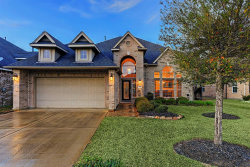 Photo of 17918 Harbour Bridge Point Drive, Cypress, TX 77429 (MLS # 26071665)