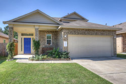 Photo of 9958 Sterling Place Drive, Conroe, TX 77303 (MLS # 26169441)