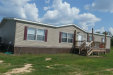 Photo of 611 County Road 5000, Cleveland, TX 77327 (MLS # 26193512)