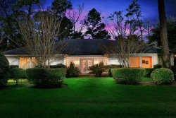 Photo of 9 Box Turtle Lane, The Woodlands, TX 77380 (MLS # 2620904)