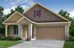 Photo of 8231 Oxbow Manor Lane, Cypress, TX 77433 (MLS # 26210471)