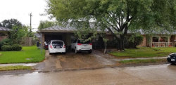 Photo of 4229 Iris Lane, Deer Park, TX 77536 (MLS # 26229031)
