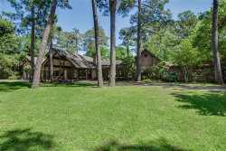 Photo of 230 Blalock Road, Houston, TX 77024 (MLS # 26261680)