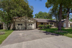 Photo of 14203 Woodforest Boulevard, Houston, TX 77015 (MLS # 26278901)