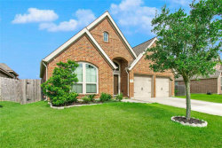 Photo of 3616 Cibolo Court, Pearland, TX 77584 (MLS # 26318555)