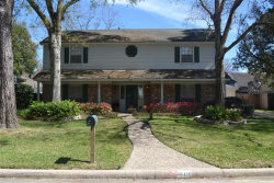 Photo of 15410 Misty Forest Court, Houston, TX 77068 (MLS # 26365634)