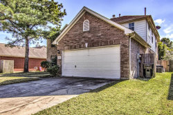 Photo of 16523 Cypress Brook Court, Cypress, TX 77429 (MLS # 26400119)