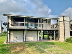Photo of 703 Griffin Drive, Freeport, TX 77541 (MLS # 26403440)