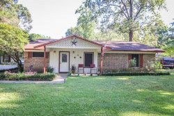 Photo of 1502 Sungail Drive, Spring, TX 77386 (MLS # 26410149)
