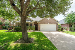 Photo of 20319 Fairfield Trace Drive, Cypress, TX 77433 (MLS # 26410312)