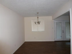 Photo of 735 Canna Street, Channelview, TX 77530 (MLS # 26425165)