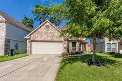 Photo of 16933 Valiant Oak Street, Conroe, TX 77385 (MLS # 26434558)