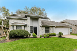 Photo of 3403 Cannon Ridge Drive, Richmond, TX 77406 (MLS # 26436916)
