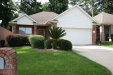 Photo of 109 Snug Harbor Drive, Conroe, TX 77356 (MLS # 26507021)