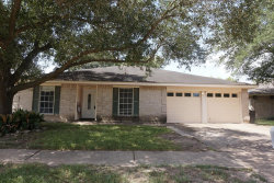 Photo of 19418 Franz Road, Houston, TX 77084 (MLS # 26525070)