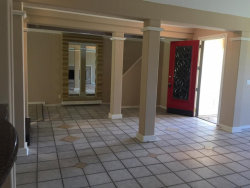 Tiny photo for 15010 Grassington Drive, Channelview, TX 77530 (MLS # 26607116)