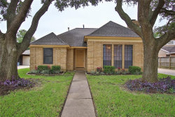 Photo of 4731 Westchester Street, Pasadena, TX 77505 (MLS # 2661682)