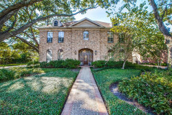 Photo of 5001 Wedgewood Drive, Bellaire, TX 77401 (MLS # 26673955)