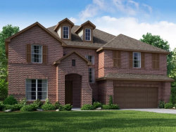 Tiny photo for 2318 Churchill Cove Lane, Pearland, TX 77089 (MLS # 2667402)