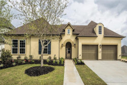Photo of 7114 Prairie Grass Lane, Katy, TX 77493 (MLS # 26739514)