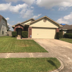 Photo of 7347 River Pines Drive, Cypress, TX 77433 (MLS # 26746969)