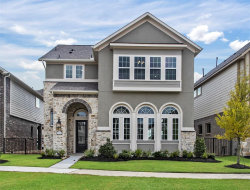 Photo of 18207 Lake Eagle Drive, Cypress, TX 77433 (MLS # 26810198)