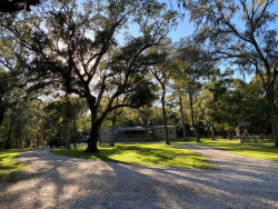Photo of 1749 County Road 30, Angleton, TX 77515 (MLS # 26838516)