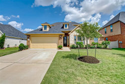 Photo of 207 Round Lake Drive, Rosenberg, TX 77469 (MLS # 26874051)