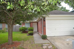 Photo of 24403 Strong Pine Drive, Huffman, TX 77336 (MLS # 26916942)