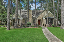 Photo of 2115 Laurel Hill Drive, Kingwood, TX 77339 (MLS # 26967830)