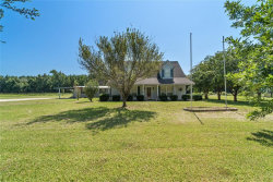 Photo of 17188 Highway 321, Dayton, TX 77535 (MLS # 2697184)