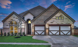 Photo of 4612 Fisher Drive, Pearland, TX 77584 (MLS # 27046675)