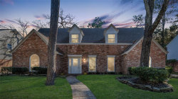 Photo of 1503 Grand Valley Drive, Houston, TX 77090 (MLS # 27047881)