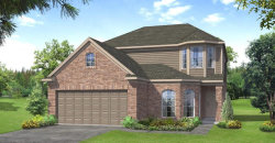 Photo of 12227 Chestnut Clearing Trail, Humble, TX 77346 (MLS # 27072366)