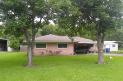 Photo of 1503 Alena Rd, Angleton, TX 77515 (MLS # 27076762)
