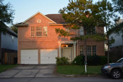 Photo of 9343 Concourse Drive, Houston, TX 77036 (MLS # 27079561)