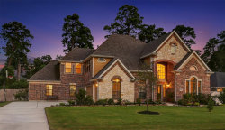 Photo of 22618 Pineleigh Court, Tomball, TX 77375 (MLS # 27082756)