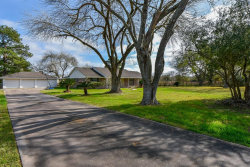 Photo of 19424 Cypress Church RD, Cypress, TX 77433 (MLS # 27093886)