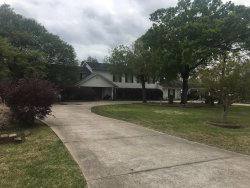 Photo of 116 Garfield Street, La Porte, TX 77571 (MLS # 27124708)