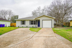 Photo of 805 Horncastle Street, Channelview, TX 77530 (MLS # 27233987)